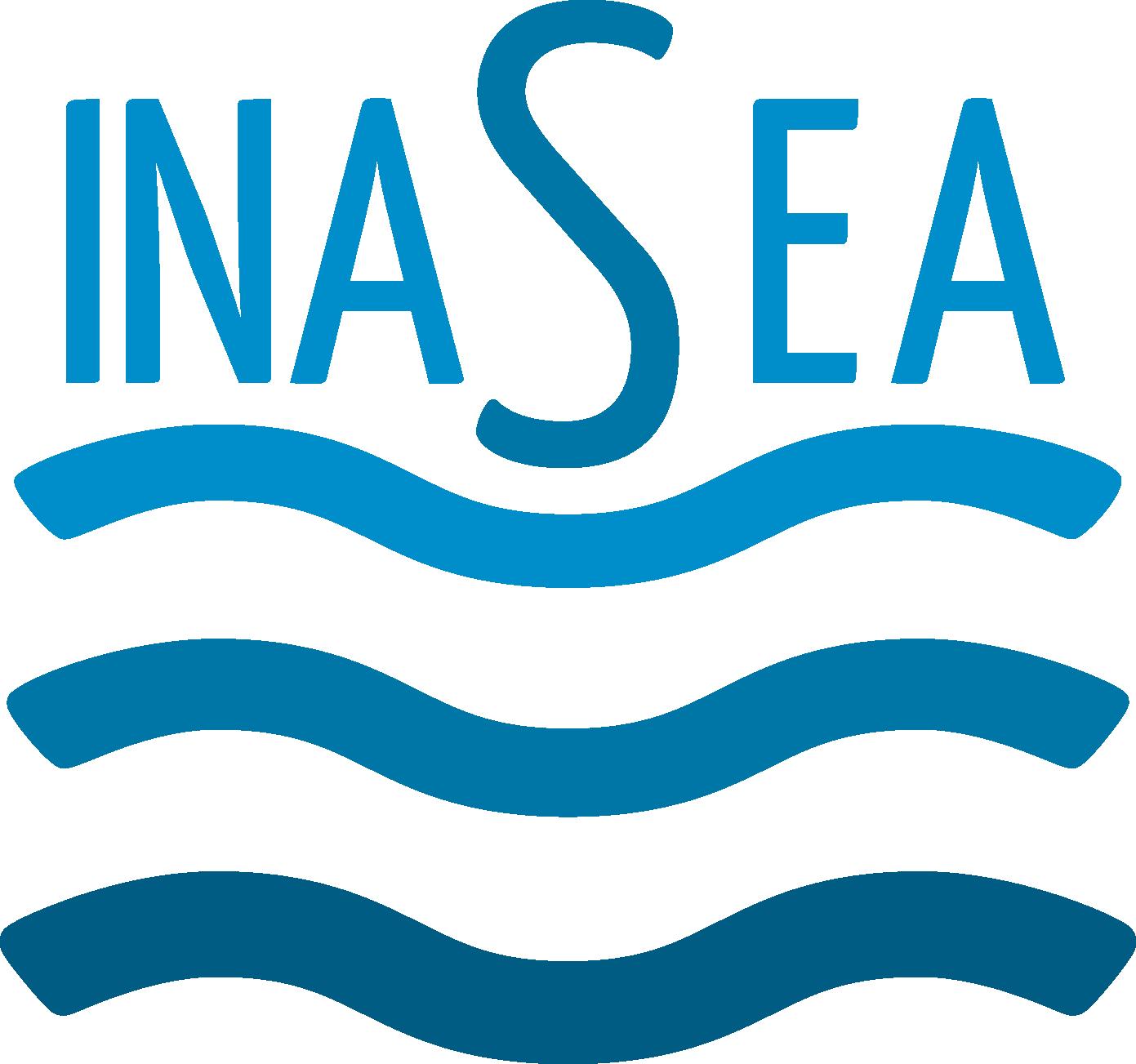 INASEA goes birding
